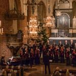 JulkonsertStNicolai-1920_DSC00771_2015-12-06